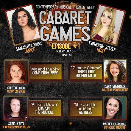 cabaret games episode 1.jpg