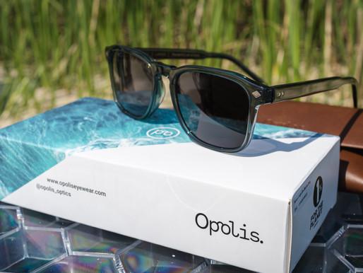Brand Spotlight: Opolis Optics