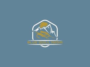 Brand Spotlight: Blue Quill Media