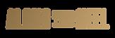 AlongtheKeel_Wordmark-Gold.png