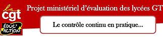 4_pages_LGT_projet_evaluation_etablissement_2021 - Copie_Page_1.jpg