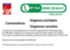 flyers_coronavirus_numéro_vert.jpg