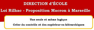 tract_direction_ecole_sept 21 - Copie_Page_1.jpg