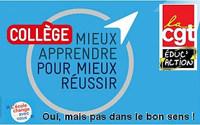 reforme_college2 - Copie.jpg