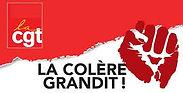 LA COLERE GRANDIT.jpg
