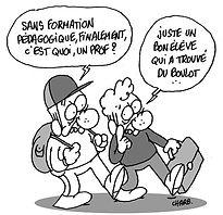 478-Dessin-de-Charb.jpeg