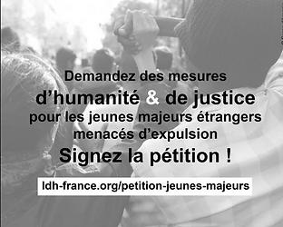 petition jeune majeur.png