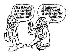 centenaire_prof_charb.jpg