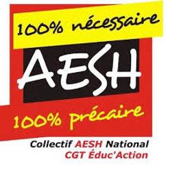 AESH IMAGE.jpg