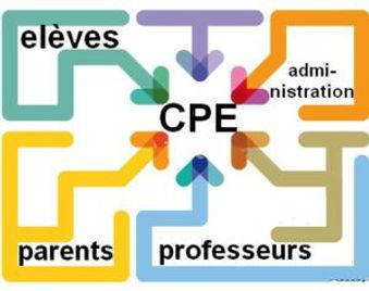 logo-cpe1-300x237.jpg
