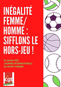 sport feminin.jpg