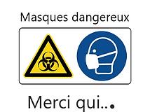 MASQUE DANDEREUX.png