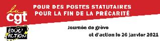 poste_statut_26_01_2021.png