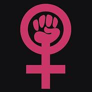 symbole_feministe_edited.jpg