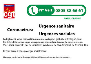 flyers_coronavirus_num%C3%83%C2%A9ro_ver