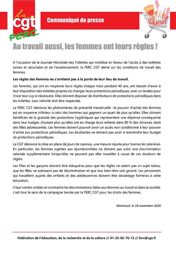 20201118_cp_au_travail_aussi_les_femmes_