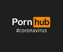pornhub .jpg