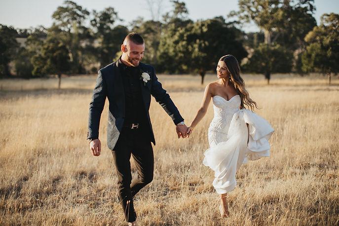 alicia-dale-wedding-752.jpg