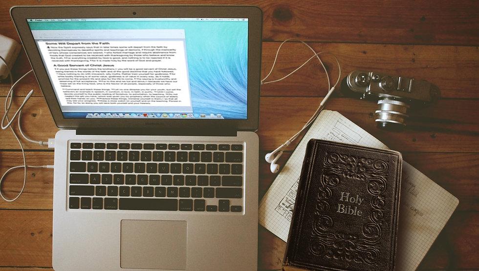 Bible-computer.jpg