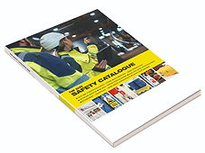 safety catalogue 2020.jpg