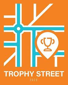 trophy 2020.jpg