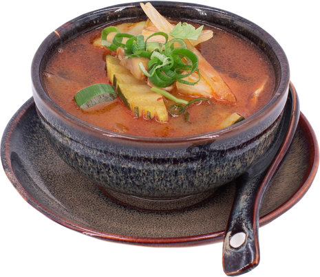 Tom yam Gung Suppe.png