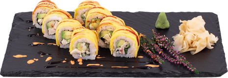 Tamago Roll.png