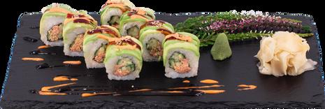 Osaka Roll.png
