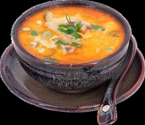 Tom Kha Gai Suppe.png