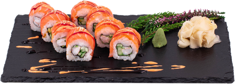 Tiger Roll.png