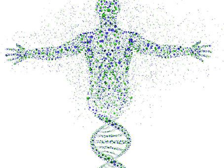 Genetic application in sport