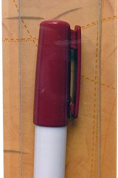 Bohin Temporary Glue Pen