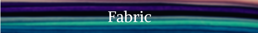 Simple Garden Etsy Banner.png