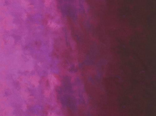 Jennifer Sampou - Sky - Cerise