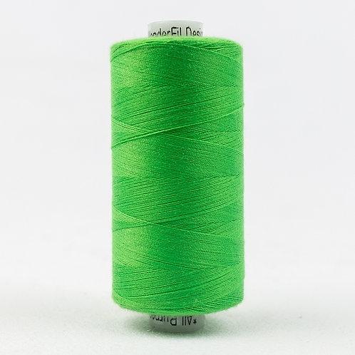 272-Designer 1093yd (1000m) Lime Green