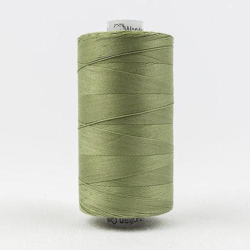 Konfetti 1000M Thread - Sage Green