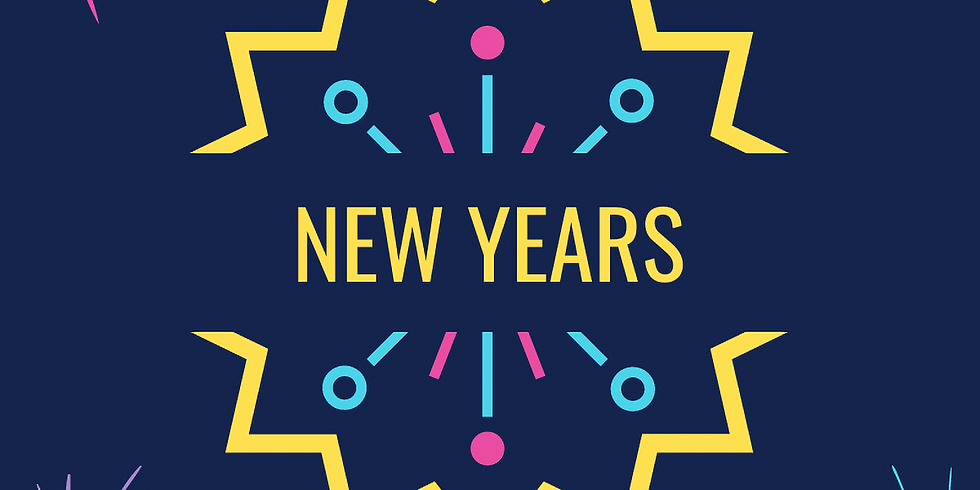 FREE - NEW YEARS WITH DRAGONS HEART QUILT SHOP