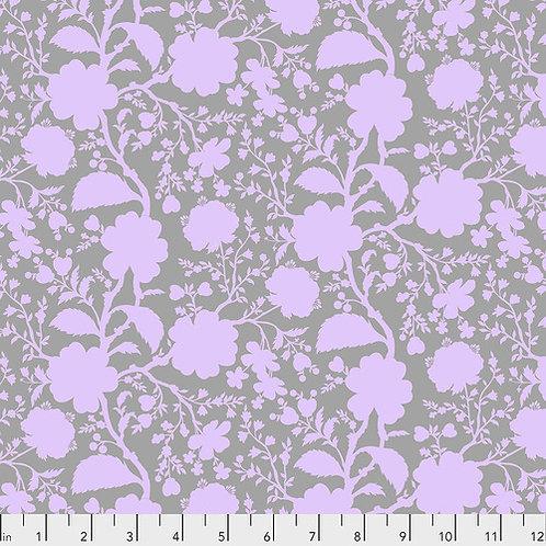 Tula Pink Wildflower - Hydrangea