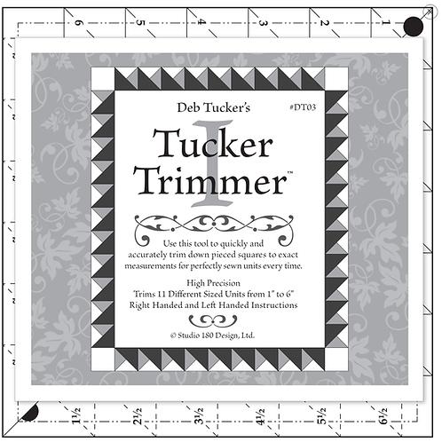 Studio 180 - Tucker Trimmer I