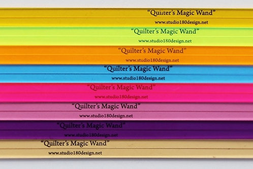 Quilters Magic Wand