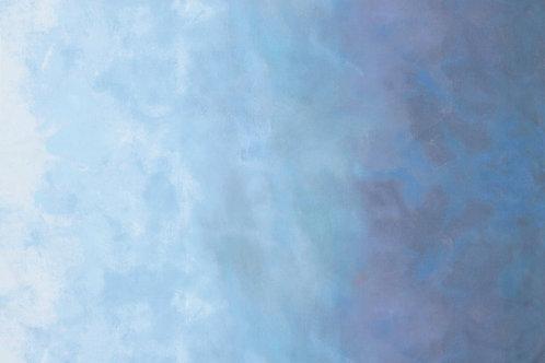 Jennifer Sampou - Sky -Heather