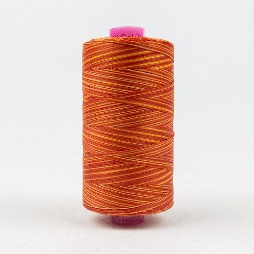 Tutti Thread - Tomato