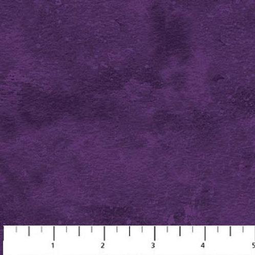 Northcott Toscana -Violet