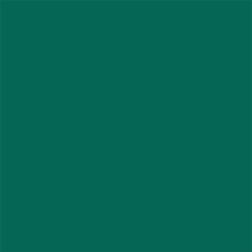 Northcott Colorworks Solid-Malachite