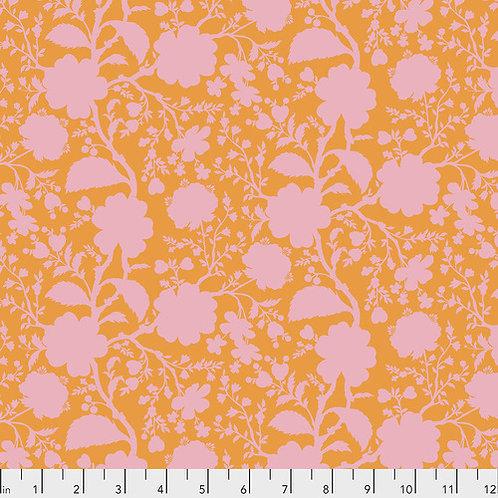 Tula Pink Wildflower - Blossom