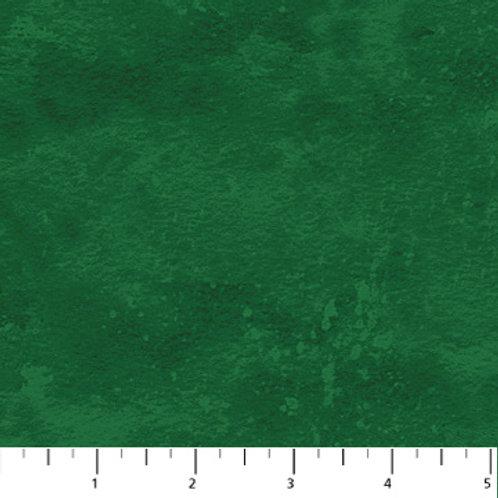 Northcott Toscana - Emerald