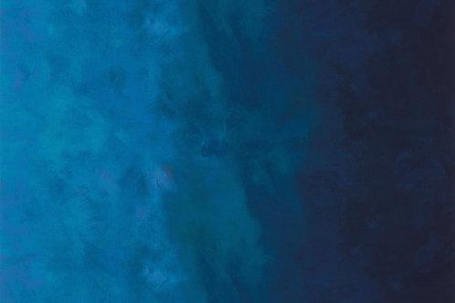 Jennifer Sampou - Sky - Prairie Sky