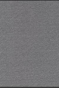 """Cuddletex - 71"""" Wide - Grey"""