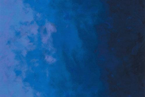 Jennifer Sampou - Sky -Celestial