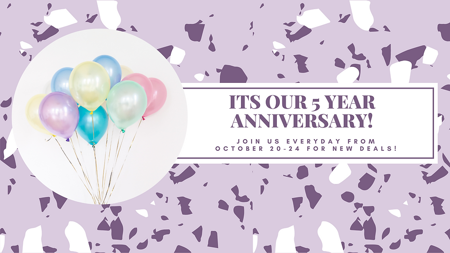 ITS OUR 5 YEAR ANNIVESRARY!.png